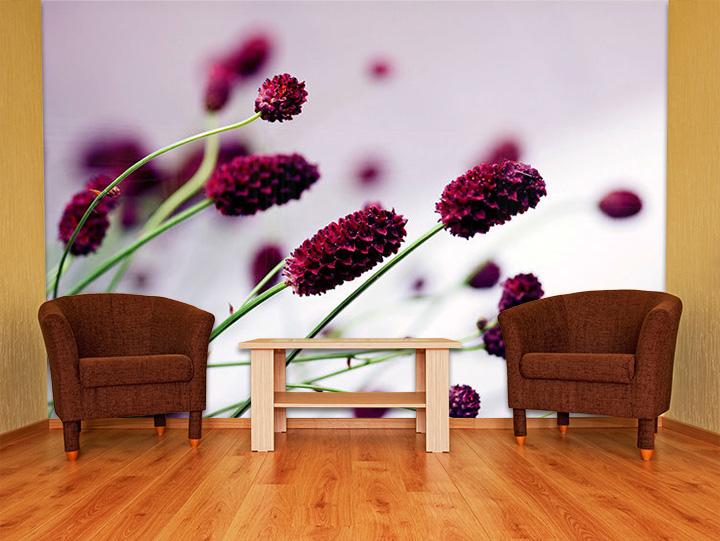 na lageru. Black Bedroom Furniture Sets. Home Design Ideas